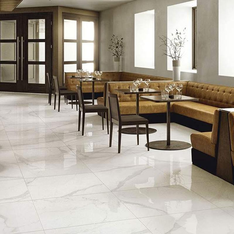 Pavimenti Per Interni.Pavimenti Per Interni Selex Ceramiche
